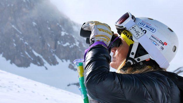 When to start a ski fitness program